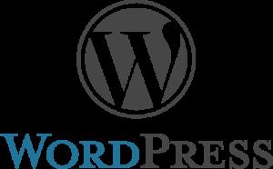WordPressの子テーマ