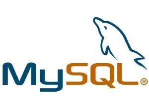 WordPressインストール前にMySQLで準備する